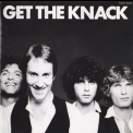 Knack, The - Get The Knack (Japanese Edition 1995) '1979
