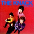 Knack, The - Round Trip (Remastered 2002) '1981