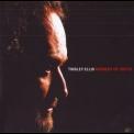Tinsley Ellis - Moment Of Truth '2007