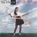 Knack, The - Serious Fun '1991