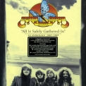 Barclay James Harvest - All Is Safely Gathered In, An Anthology 1967-1997 CD3 '2005