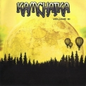 Kamchatka - Volume 3 '2009