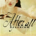 Delerium - After All (US CD Single 1) '2003