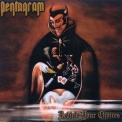 Pentagram (US) - Review Your Choices '1999