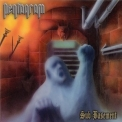 Pentagram (US) - Sub-Basement '2001