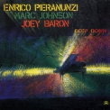 Enrico Pieranunzi - Complete Remastered Recordings On Black Saint & Soul Note CD2 (Deep Down) '2010