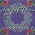 Army of Lovers - Ultimate Collection '1995
