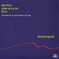 Enrico Pieranunzi -  Complete Remastered Recordings On Black Saint & Soul Note CD5 (Seaward) '2010