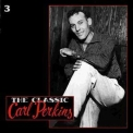 Perkins Carl - The Classic Carl Perkins (disc 3 of 5) '1990