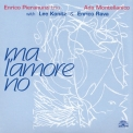 Enrico Pieranunzi - Complete Remastered Recordings On Black Saint & Soul Note CD6 (Ma L'amore No) '2010