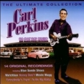 Perkins Carl - The Ultimate Collection '2004