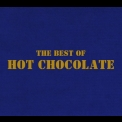Hot Chocolate - The Best Of [cd3] '2012