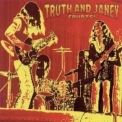 Truth And Janey - Erupts '1976