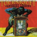 Tourniquet - Vanishing Lessons (2004) '1994
