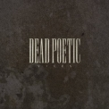 Dead Poetic - Vices '2006