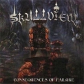 Skullview - Consequences Of Failure '2001