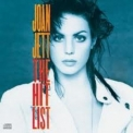 Joan Jett - The Hit List '1990