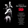 Waterboys, The - The Best Of The Waterboys '81-'90 '2001