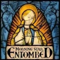 Entombed - Morning Star '2001