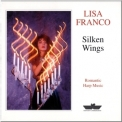 Lisa Lynne Franco - Silken Wings '1994