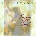 Lisa Lynne Franco  - Seasons Of The Soul '1999