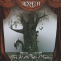 Illnath - Third Act In The Theatre Of Madness '2011