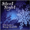 Lisa Lynne Franco  - Silent Night '2004