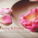 Lisa Lynne Franco  - Love & Peace '2007