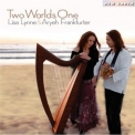 Lisa Lynne Franco  - Two Worlds One '2008