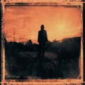 Steven Wilson - Grace For Drowning (CD1) '2011