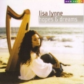 Lisa Lynne Franco  - Hopes And Dreams '2003