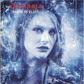 Tristania - World Of Glass '2001