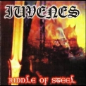 Iuvenes - Riddle Of Steel '2000