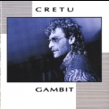 Michael Cretu - Gambit (singles Collection '83 - '88) '2012