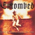 Entombed - Sons Of Satan Praise The Lord (CD1) '2002