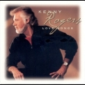 Kenny Rogers - Love Songs '1999