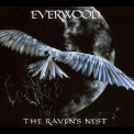 Everwood - The Raven's Nest '2007