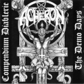 Acheron - Compendium Diablerie-the Demo Days '2001
