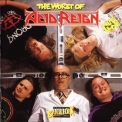 Acid Reign - The Worst Of Acid Reign '1991