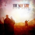 New Law, The - High Noon '2009