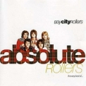 Bay City Rollers - Absolute Rollers: The Very Best '1995