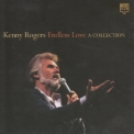 Kenny Rogers - Endless Love '1999