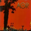 AOR - The Colors Of L.A '2012