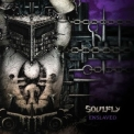 Soulfly - Enslaved (Deluxe Edition) '2012