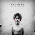Used, The - Vulnerable '2012