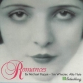 Michael Hoppe and Tim Wheater - The Yearning (romances For Alto Flute) Volume 1 '1996