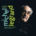 Michel Legrand - Musicales Comedies (cd1) '2009
