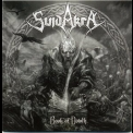 Suidakra - Book Of Dowth '2011