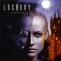 Lechery - Violator [poce 16017] '2007
