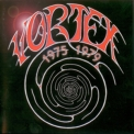 Vortex - Les Cycles De Thanatos (2003 Remastered) '1979